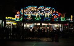 Hamburg - Reeperbahn - sndige Meile (Magdeburg) Tags: street light red love st sex night dark photo foto view darkness shot nightshot nacht district hamburg scene adventure prostitution fotos hamburger clubs nightscene nightview nightphoto bild redlight stpauli redlightdistrict mile dunkel reeperbahn pauli nachtaufnahme nachts nachtleben meile rotlicht sinful rotlichtviertel viertel purchased aufnahme nachtfoto rotlich hamburgnight streetprostitution sexclubs strasenstrich sndigemeile sinfulmile rotlichviertel hamburgnachtaufnahme pcheresse sndige hamburgernachtleben prostitutionpauli mileprostitution purchasedlove