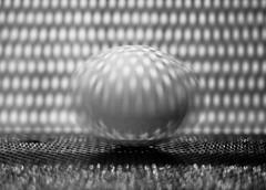 (ProfePoncho) Tags: shadow blackandwhite bw abstract blancoynegro geometric geometrico bn form formas abstracto monterrey sombras forma ponchoalarcon