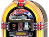 "Wurlitzer_CD_Jukebox • <a style=""font-size:0.8em;"" href=""http://www.flickr.com/photos/23861838@N05/10413896594/"" target=""_blank"">View on Flickr</a>"