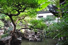 Garden in China (elvira.maeder) Tags: life voyage china travel nikon asia passion asie chine nationalgeographic natgeo