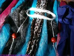 047TC_Scarves_&_Ropes_Fun_(1)_Nov03, 2013_2560x1920_B030525_sizedFlickR (terence14141414) Tags: scarf silk bondage rope wrist foulard soie nylonrope esarp scarvesropesfun