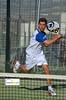 "alvaro cañasveras junior campeonato andalucia padel menores la quinta antequera noviembre 2013 • <a style=""font-size:0.8em;"" href=""http://www.flickr.com/photos/68728055@N04/10844742186/"" target=""_blank"">View on Flickr</a>"