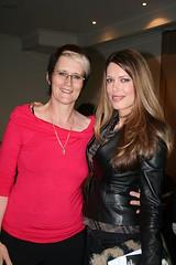 Marianne_and_Tara_SheKilda