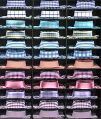 Shirts (rexboggs5) Tags: male men australia brisbane shirts mens queensland flickrchallengegroup flickrchallengewinner thepinnaclehof tphofweek230