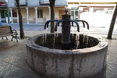 CAOS VEGUELLINA (Esteban Martinez53) Tags: verano2012