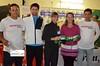 "Ana y Yeye campeonas consolacion 3 femenina torneo padel honda cotri club tenis malaga diciembre 2013 • <a style=""font-size:0.8em;"" href=""http://www.flickr.com/photos/68728055@N04/11212575744/"" target=""_blank"">View on Flickr</a>"