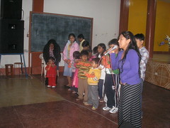 Escuela-Dominical-2013-05-19-08