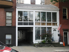 28 dove street albany ny (albany group archive) Tags: ny studio design asia dove united albany 28 blanche claims guardian impex hansea