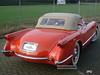 05 Corvette C1 1955 by www.ipocars.com Verdeck obg 01