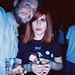 Twestival Barcelona 2013