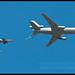 Aerial Refuelling Demo