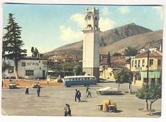 xanthi-1959 (Photo:Τεφρωνίδης Αναστάσιος)
