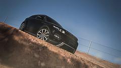 Range Rover Evoque (nbdesignz) Tags: road 6 hot sexy cars car digital 4x4 sony rover off land gran range turismo gt6 polyphony ps3 playstation3 evoque gtplanet nbdesignz