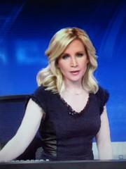 Karen Brown 3TV Anchor Good Evening Arizona (karenbrowntv) Tags:
