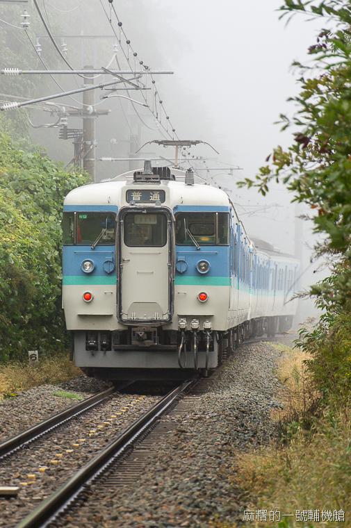 20131021 日本第五天-96