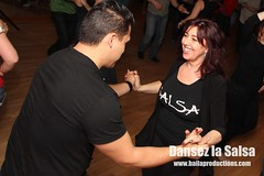 """salsa-laval-BailaProductions-sortir-danser29 <a style=""""margin-left:10px; font-size:0.8em;"""" href=""""http://www.flickr.com/photos/36621999@N03/12121178643/"""" target=""""_blank"""">@flickr</a>"""
