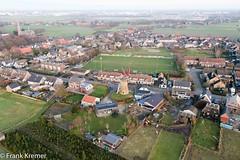 Den Hout (Krejo_FK) Tags: flickr nederland tilburg landschap noordbrabant 2014 denhout moerstraat gilzerbaan eindvandenhout