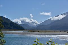 20131222_Haast Pass (Travel4Two) Tags: westcoast c1 nieuwzeeland s0 mountaspiringnationalpark 5000k adl4