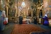 Ru Oblast' Vladimir Church