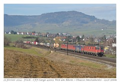 Re 20/20 - Frick (CC72080) Tags: sbb cargo frick cff re420 re44 re66 re1010 re620 re2020