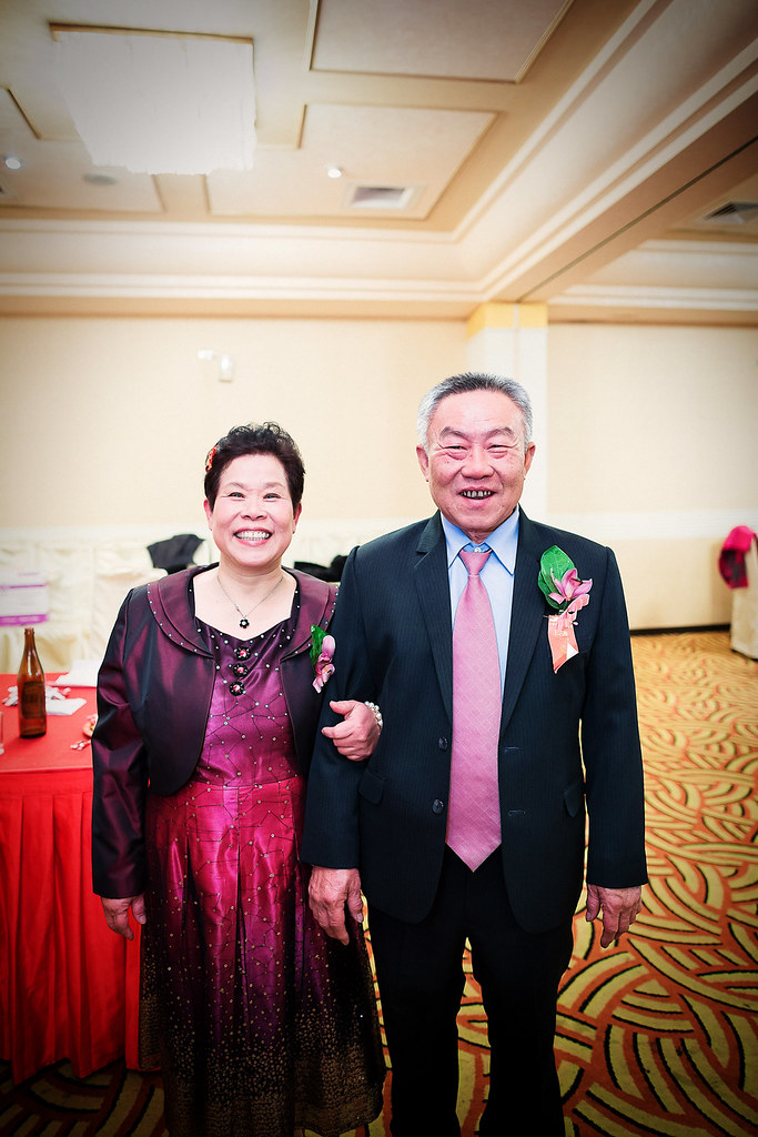俊添&瀅如Wedding-114
