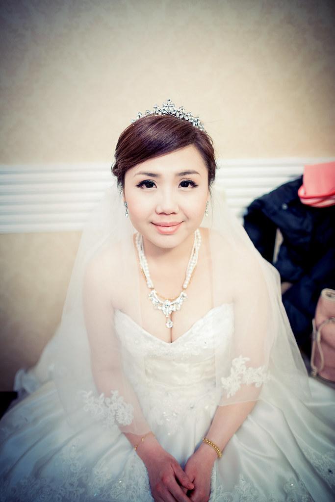 俊添&瀅如Wedding-073