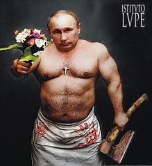 Україна (@LuPe) Tags: russia vladimirputin україна ucraina timoshenko ukrainy