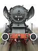 speed (the-father) Tags: photoshop weiden locomotivesteamengine blinkagain bestofblinkwinners