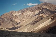 Ladakh1 (vintyma) Tags: india mountains nature landscape nikon kashmir ladakh