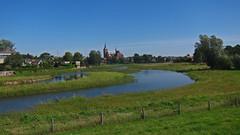 Roermond-30