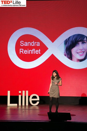"TEDxLille 2014 - La Nouvelle Renaissance • <a style=""font-size:0.8em;"" href=""http://www.flickr.com/photos/119477527@N03/13127651503/"" target=""_blank"">View on Flickr</a>"