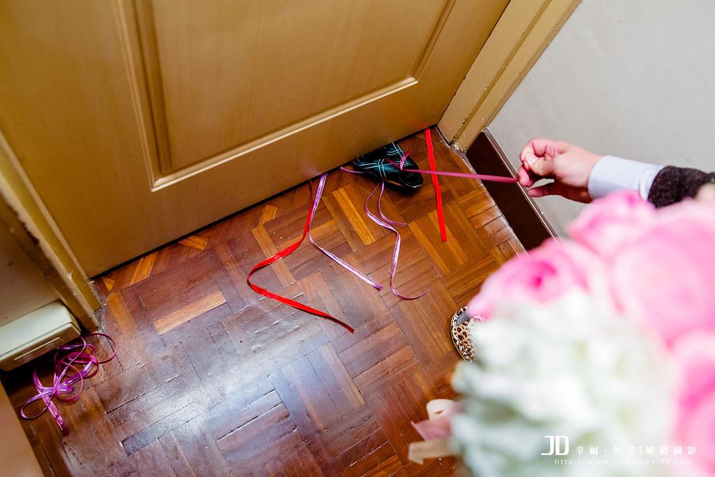 永昌&淑慧-446.jpg