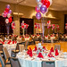 34th Annual Valentines Ball