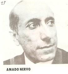 Anglų lietuvių žodynas. Žodis amado reiškia <li>amado</li> lietuviškai.