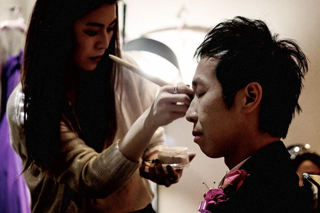 柏瑋&淑燕Wedding-155