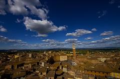 Siena, Tuscany/Italy (Kristoffersonschach) Tags: italien italy sony tuscany siena toskana a57 sonya57