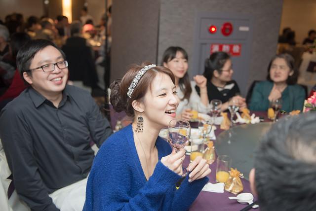 婚禮紀錄,台北婚攝,晶華酒店,晶華婚攝,婚攝紅帽子,DSC_60