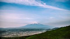 2014_05_25_Fuji_San_Select_001_HD (Nigal Raymond) Tags: japan fuji mountfuji  fujisan    eflens a7r 100tokyo cooljapan nigalraymond wwwnigalraymondcom 5dmk3 metabones
