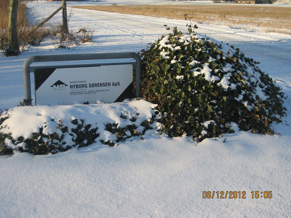 Snevejr 9.dec.2012 002