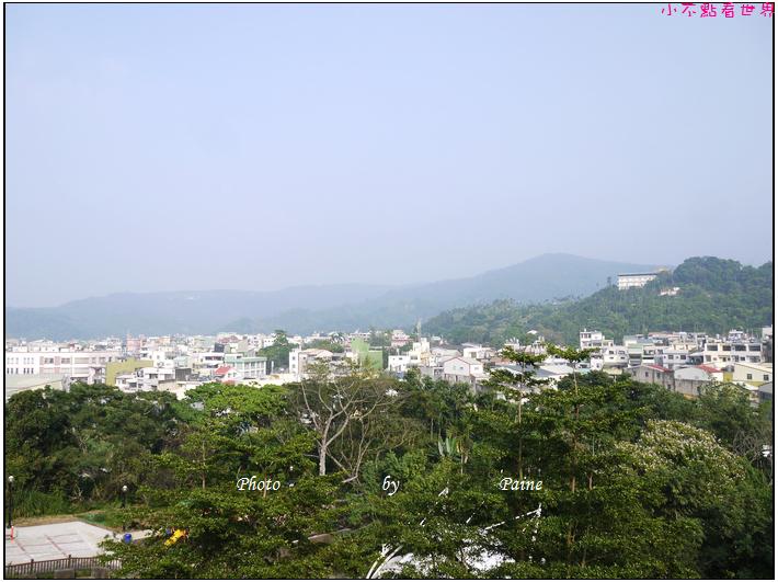 嘉義梅山空中走廊 (10).JPG