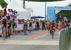 XXX Triatlón Ixtapa 2014