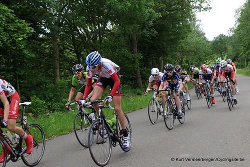 Nieuwrode 240514 (199)