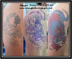HÌNH XĂM KỲ LÂN NUỐT BỌ CẠP [COVER] (XĂM NGHỆ THUẬT NGUYỄN TATTOO) Tags: tattoo tattooshop xam xăm xamminh xămtrổ hìnhxăm xamnghethuat xămnghệthuật xămmình tattoovn nguyễntattoo tattoosàigòn tattoohcm tattooviệtnam xămđẹp xămthẩmmỹ xămsàigòn xămhcm xămvn hìnhxămđẹp xăm3d xămnghệthuậtsàigòn xămviệtnam xămtphcm hìnhxămnghệthuật xămhìnhnghệthuật xămcáchéphóarồng nghệthuậtxăm xam3d hinhxamnghethuat xamsaigon xămsinhviên xămtoànquốc xămcáchép xămrồng xămcọp xămrắn xămđạibàng xămphượnghoàng xămhoavăn xămngôisao xămrồngquấntay xămbọcạp xămthiênthần xămbíchlưng xămsưtử xămchósói xămbáo xămquancông xămhìnhđứcmẹ xămbướm xămbônghồng xămhoalyli xămhoaanhđào xămcáhóarồng xămhìnhchúa xămhìnhhoaanhđào xămhìnhphật xămhìnhquancông xămhìnhthiênthần xămhìnhthánhgiá xămhìnhcáchép xămhìnhđạibàng xămhìnhđầulâu xămchữ xămhoahồng xămbônghoa xămmãvạch xămhìnhphậttổ xămhìnhphậtbà xămphúnhuận xămqphúnhuận xămcáheo xămchândung