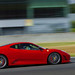 https://www.twin-loc.fr Ferrari 430 Scuderia - Circuit Paul Armagnac, Nogaro, France - Club ASA - 27 mai 2014 - Image Picture Photo