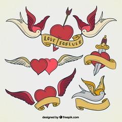 heart tattoos vector art (movieboke) Tags: heart tattoos collection hearttattoo hearttattoos grungehearttattoo heartshapecollection hearttattooclipart burninghearttattoo freehearttattoos hearttattooflames hearttattoovectorart hearttattoovectors ribbonhearttattoo vectorhearttattoo vectorhearttattooeps vectorhearttattoos