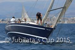 Guillermo Baixauli Quiles (www.gbaixauli.com) Tags: esp ximo nautica regata burriana jubilatas todoregata