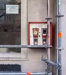 Neulerchenfelder Straße 63 - 1160 Wien