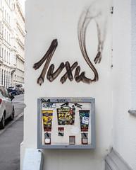 Bandgasse 43 - 1070 Wien