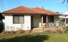 28 Galloway Street, Busby NSW