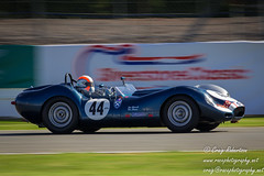 Silverstone Classic-01661 (WWW.RACEPHOTOGRAPHY.NET) Tags: cars canon racing silverstone motorracing classiccars motorsport racecars racingcars silverstoneclassic canon6d racephotography